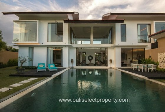 villa-claudia-35eds1-large