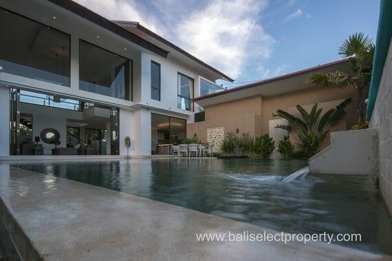 villa-claudia-36eds1-large