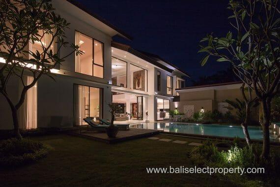 villa-claudia-90eds1-large