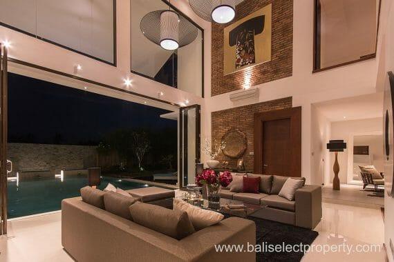 villa-claudia-95eds1-large