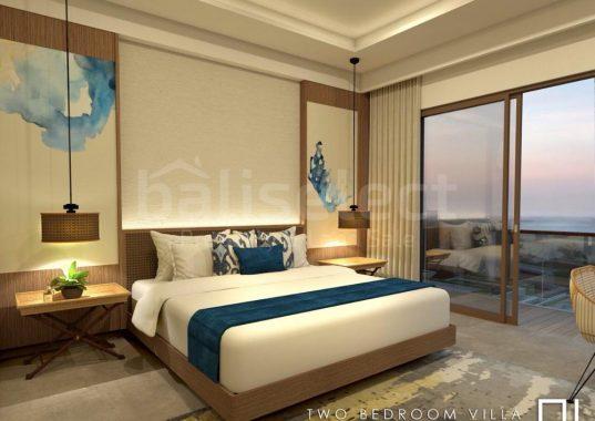 2 bedroom view 1 EDs1
