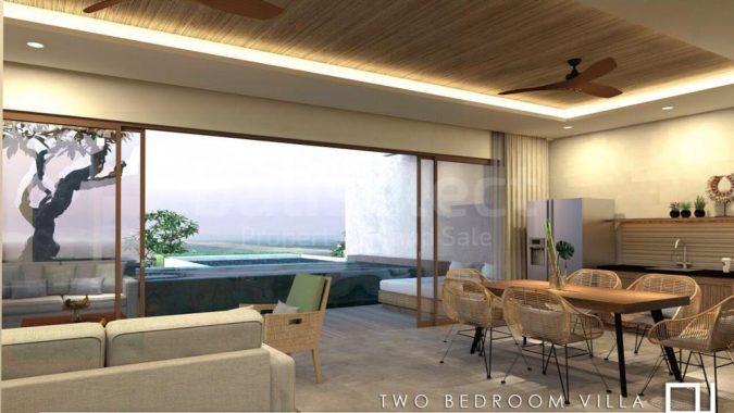 2 bedroom view 2 EDs1