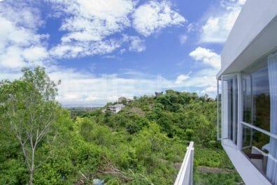 Two Bedroom Villa in Nusa Dua