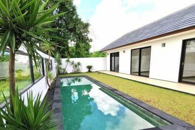4 Bedroom Villa in Canggu