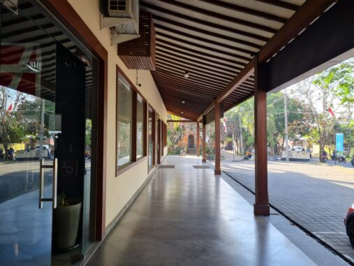 Commercial Property for Sale in Canggu