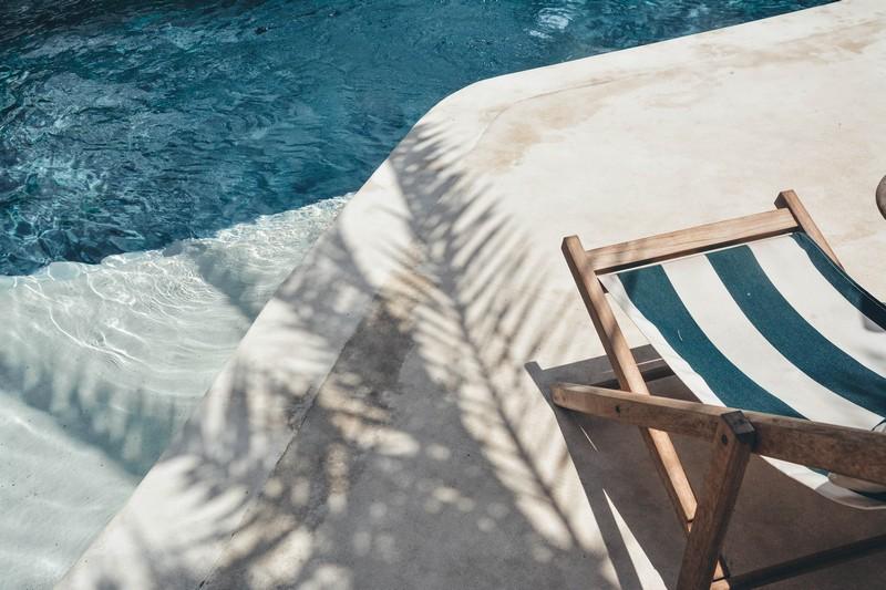 Advantages buying villa in Bali
