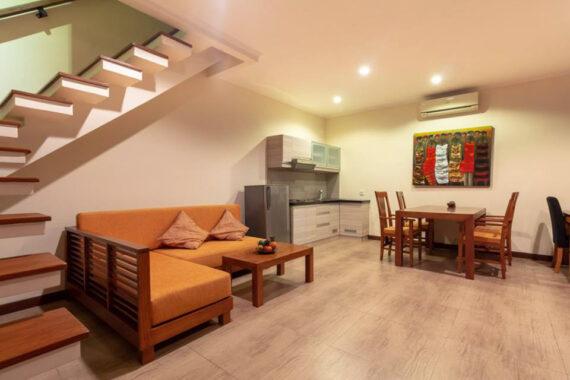 apartmen bsp (5)
