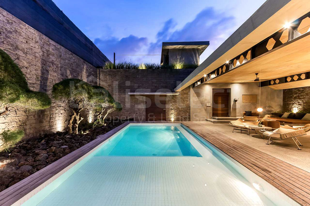 Best Property for Sale in Bali