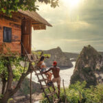 Tips And Tricks on Choosing Property for Investment in Bali