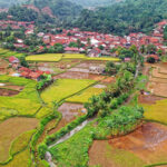 Land For Sale In Indonesia For Foreigner- Facts Check